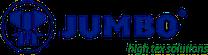 JUMBO Textil GmbH & Co. KG