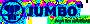 JUMBO Textil GmbH