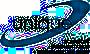 unique Technische Dokumentation + Kommunikation GmbH