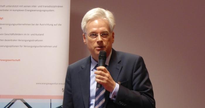 """Rückblick """"Die Innovations-Werkstatt"""""""