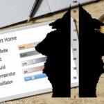 Smart Home und die Altersgruppen