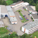 gwi - Gas- und Wärme-Institut Essen e. V.