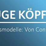 """Workshop """"Businessmodelle: Von Contracting bis zur Cloud"""""""